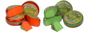 Flavoured-Gouda-at-the-Food-Resource
